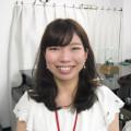 y_ichinari