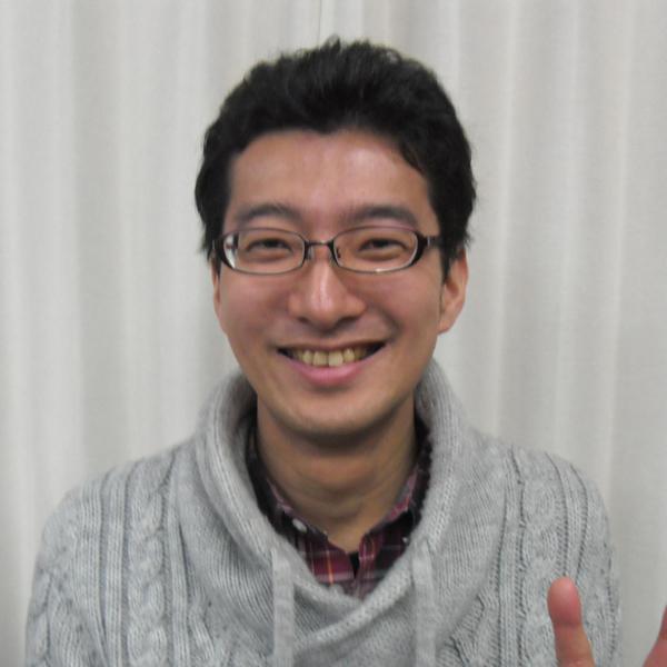 y_shinriki